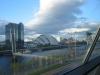 Glasgow_convention_center