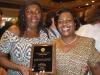 Sengendo_award_with_Mensah