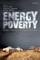 book_cover_energy_poverty-9780199682362_140